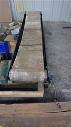 Image RENNCO Slider Bed Conveyor 1451631