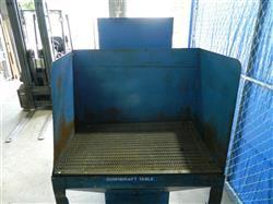 Image DONALDSON TORIT VS 1500 Dust Collector 1451705