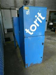 Image DONALDSON TORIT VS 1500 Dust Collector 1451707