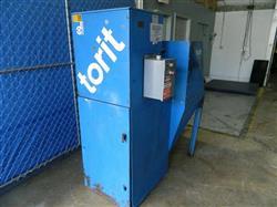 Image DONALDSON TORIT VS 1500 Dust Collector 1451710