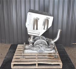 Image SANDPIPER HDF3 Diaphragm Pump 1451755