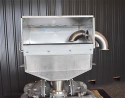 Image SANDPIPER HDF3 Diaphragm Pump 1451758
