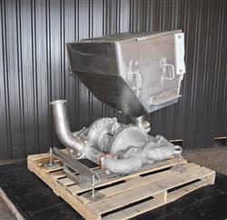 Image SANDPIPER HDF3 Diaphragm Pump 1451761
