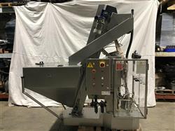 Image CAMES Cork Orienting Machine 1451804