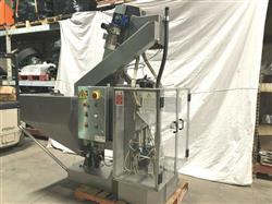 Image CAMES Cork Orienting Machine 1451816