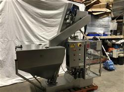 Image CAMES Cork Orienting Machine 1451805