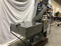 Image CAMES Cork Orienting Machine 1451806