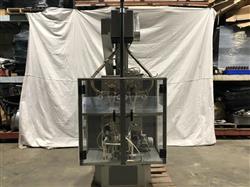 Image CAMES Cork Orienting Machine 1451807