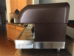 Image VENEZIA Espresso Machine 1452041