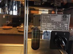 Image VENEZIA Espresso Machine 1452042