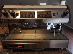 Image VENEZIA Espresso Machine 1452043