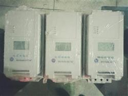 Image ALLEN BRADLEY SMC-Flex Solid State Controller - Model 150-F85NBD, 150-F25NBD  1452230