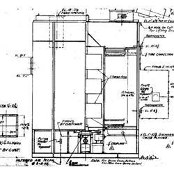 Image WYSSMONT N-16/22 Turbo Tray Dryer 1452694
