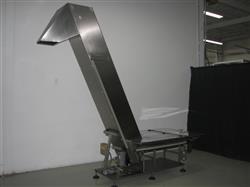 Image GRONINGER DE180 Elevator for Pumps 1452723