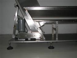 Image GRONINGER DE180 Elevator for Pumps 1452725