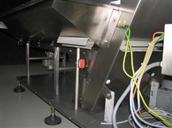 Image GRONINGER DE180 Elevator for Pumps 1452727