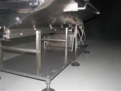 Image GRONINGER DE180 Elevator for Pumps 1452728