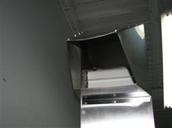Image GRONINGER DE180 Elevator for Pumps 1452731