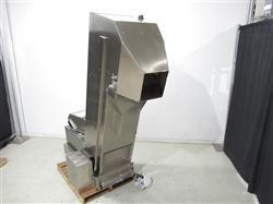 Image OZAF E40 Cap or Pump Elevator / Conveyor 1452771