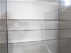 Image OZAF E40 Cap or Pump Elevator / Conveyor 1452772