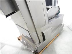 Image OZAF E40 Cap or Pump Elevator / Conveyor 1452773