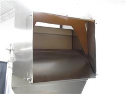 Image OZAF E40 Cap or Pump Elevator / Conveyor 1452774