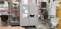 Image SIDEL Complete Carbonated Soft Drink Production and Filling Line 1452911