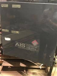 Image AIS Semi Automatic Bagging Machine 1452990