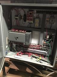 Image AIS Semi Automatic Bagging Machine 1452992