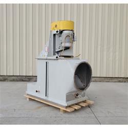 Image NEW YORK BLOWER 24 PLR Plug Fan  1453117