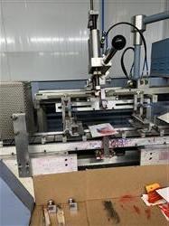 Image AUTOROLL M20-GMC Printer 1453259
