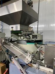 Image AUTOROLL M20-GMC Printer 1453260