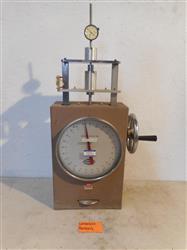 Image CHATILLON Rugged Lab Tester 1453308