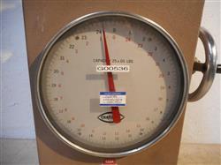 Image CHATILLON Rugged Lab Tester 1453309