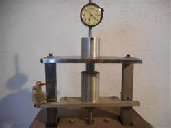 Image CHATILLON Rugged Lab Tester 1453310