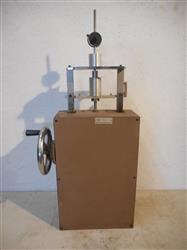 Image CHATILLON Rugged Lab Tester 1453313
