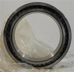 Image INA Cylindrical Roller Bearing 1453360