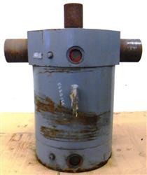Image REXROTH Cylinder 1453441