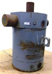Image REXROTH Cylinder 1453443