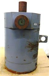 Image REXROTH Cylinder 1453444