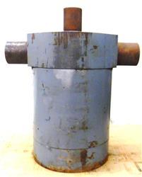 Image REXROTH Cylinder 1453445