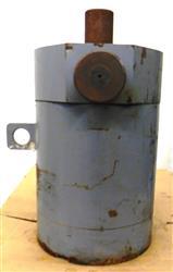 Image REXROTH Cylinder 1453446