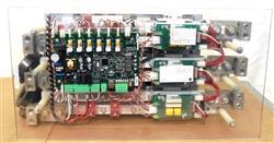 Image BENSHAW INC. Solid State Starter Motor Control 1453455