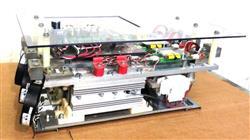 Image BENSHAW INC. Solid State Starter Motor Control 1453456