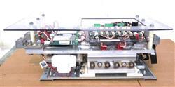 Image BENSHAW INC. Solid State Starter Motor Control 1453457
