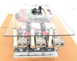 Image BENSHAW INC. Solid State Starter Motor Control 1453458