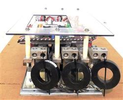 Image BENSHAW INC. Solid State Starter Motor Control 1453460