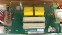 Image BENSHAW INC. Solid State Starter Motor Control 1453461