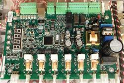 Image BENSHAW INC. Solid State Starter Motor Control 1453462