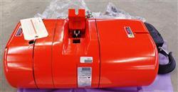 Image CM LODESTAR Electric Chain Hoist - Model RR 1453551